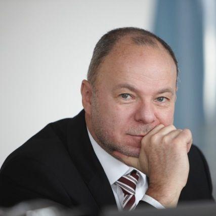 Peter Königsfeld